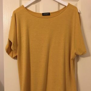 Stitch Fix Colette top